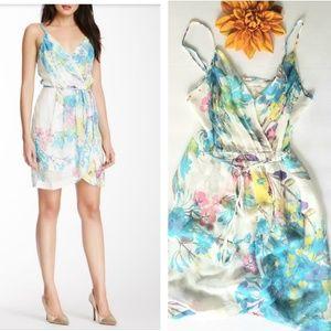 Yumi Kim DRESS 🌺🌼